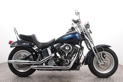 Harley-Davidson-FXSTS-Softail-Springer-C