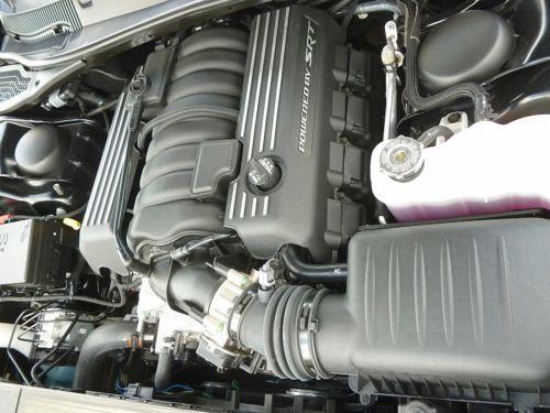 Dodge Challenger 14.JPG