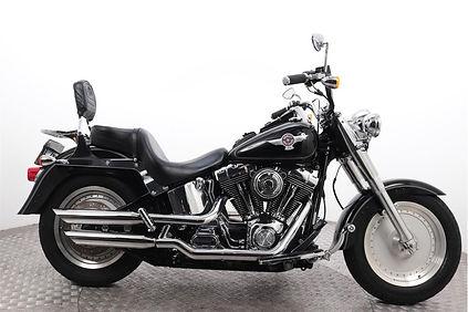 Harley-Davidson-FLSTF-Fatboy-15-Years-1.