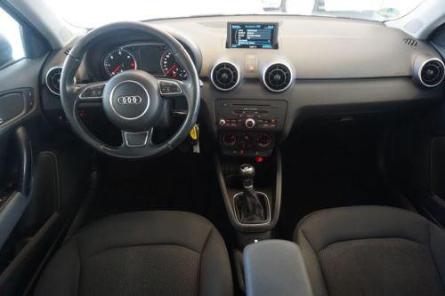 Audi A1 noir 2.JPG