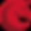 Logos%20HCI_edited.png