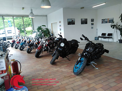 show room 2.jpg
