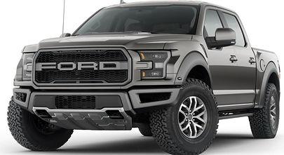 Ford Raptor Noir.jpg