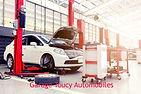 Toucy Automobiles garage à Toucy-1.jpg