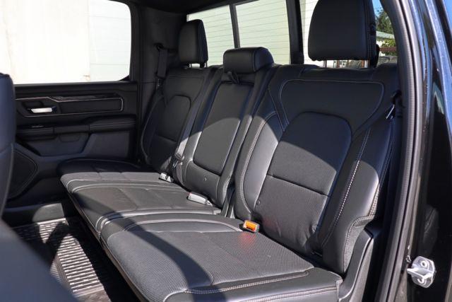 Dodge Ram Sport noir13.JPG