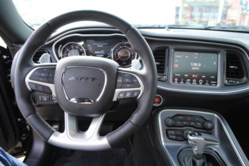 Dodge Challenger 6.JPG