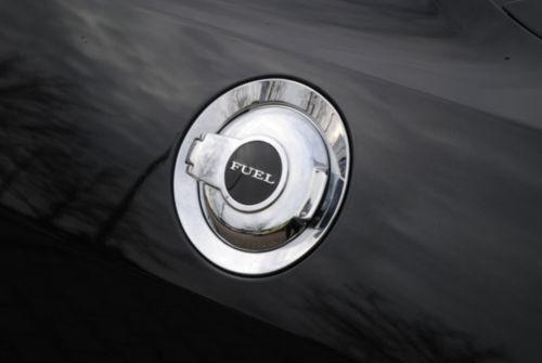 Dodge Challenger 4.JPG