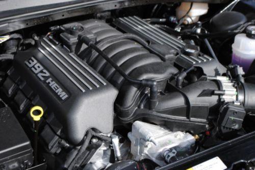 Dodge Challenger 5.JPG