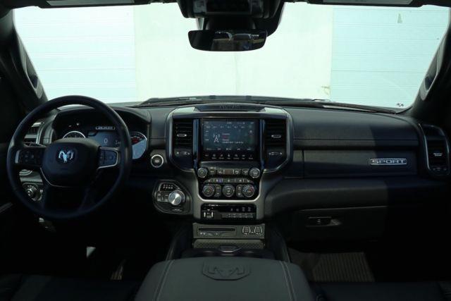 Dodge Ram Sport noir15.JPG