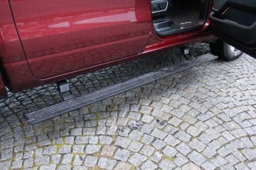 Dodge red 7