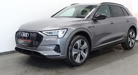 Audi etron.jpg