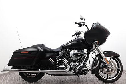 Harley-Davidson-FLTRXS-Road-Glide-Specia