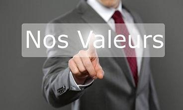 titre-nos-valeurs-jpg.jpg