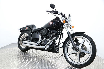 Harley-Davidson-FXSTB-Night-Train-2.jpg