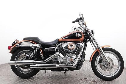 Harley-Davidson-FXDC-Super-Glide-Custom-