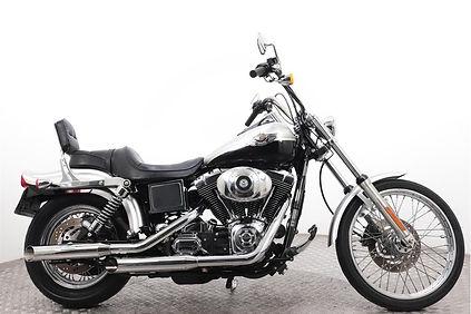 Harley-Davidson-FXDWG-Dyna-Wide-Glide-1.