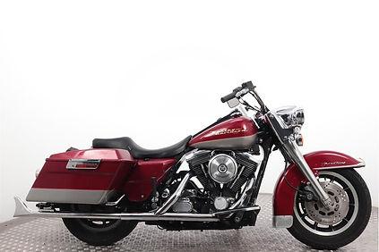 Harley-Davidson-FLHR-Road-King-1.jpg