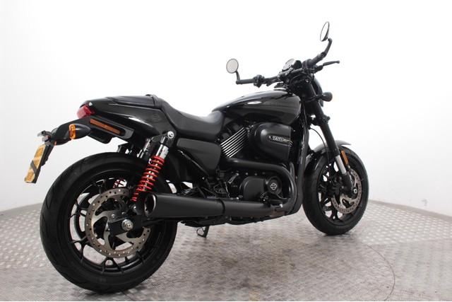 Harley-Davidson-XG-750-Street-Rod-ABS-35
