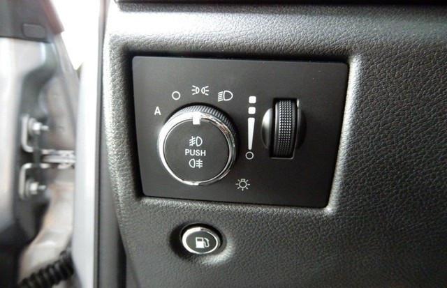 jeep gd cherokee10.jpg