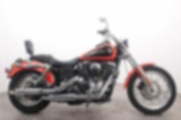 harley-davidson-fxdl-dyna-low-rider.jpg