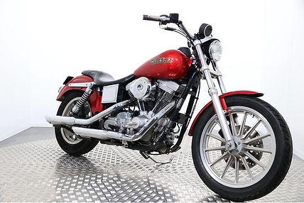 Harley-Davidson-FXD-Dyna-Super-Glide-2.j