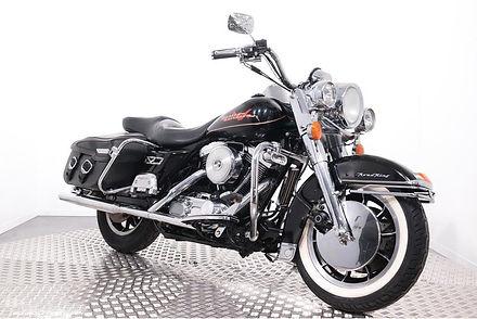 Harley-Davidson-FLHR-Road-King-2.jpg