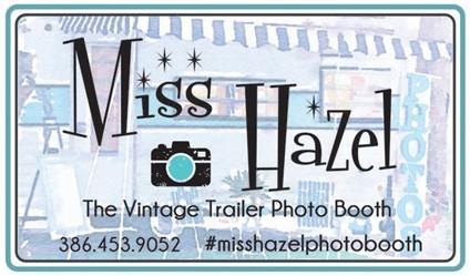 Miss Hazel.jpg