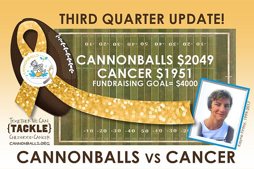 Cannonballs 4x6 - Page 085.jpg