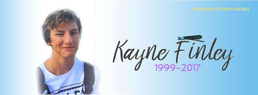 Kayne Cover.jpg