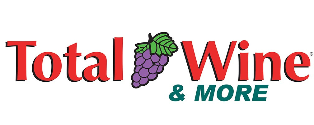 Total-Wine-and-More-Logo-Wicked-Harvest.