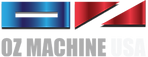 web_navbar_logo.png