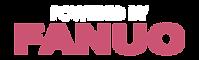 logo_-06.png