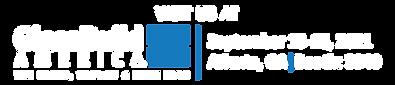 logo_-08.png
