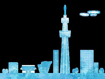 東京スカイツリー.png