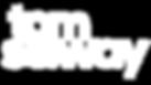 Tom Selway - Logo.png