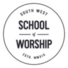 SOW Logo.png