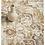 Thumbnail: JAIPUR 88 Gold