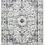 Thumbnail: EVOKE 251 White
