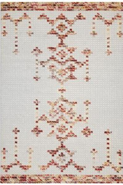 HUDSON (Wool)