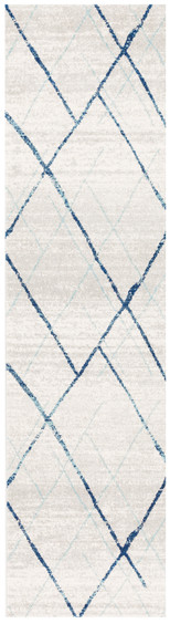 OASIS-452-BLUE