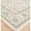 Thumbnail: EVOKE 261 White