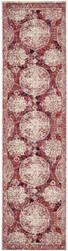 MUSEUM-862-FUSCHIA