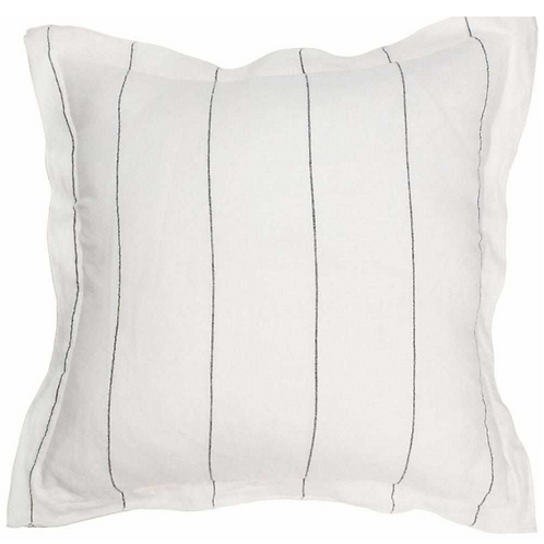 Eadie Cater Linen Cushion