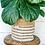 Thumbnail: Farmhouse Pot Plant Cover
