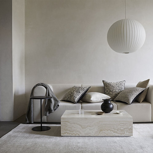 ALMONTE OYSTER by WEAVE
