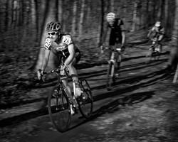 St. Catharines Cyclo Cross