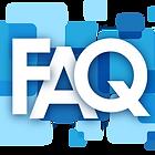FAQ Logo.png