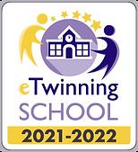 awarded-etwinning-school-label-2021-22.p