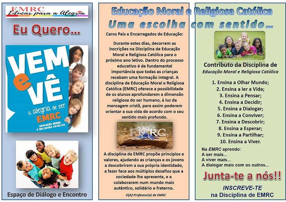 Matriculas_EMRC-Flyer.jpg