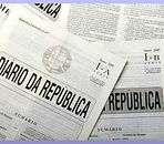 diario-da-republica.jpg